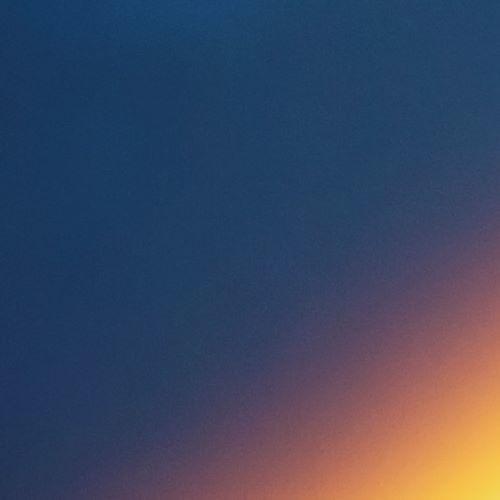 Alessandro Fogar - Blue skies