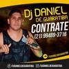 MTG - SENTA NO KID BENGALA ( DJ DANIEL DE GUARATIBA )