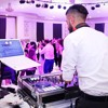 DJ Louiis   Dalle Ed7aki Remix tableh HQ -  ملحم زين ضلي اضحكي ريمكس طبلة جديد mp3
