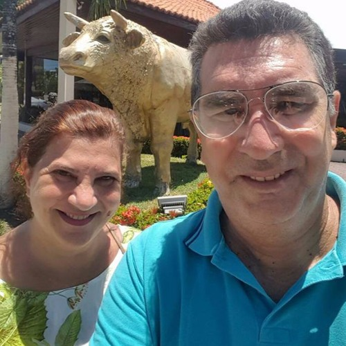Às Minas Marias - Sandra Raposa e Anand Rao