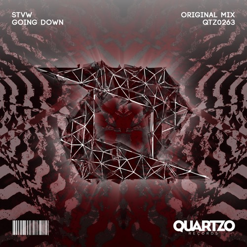 STVW - Going Down (OUT NOW!) [FREE] Supported by DJ BL3ND