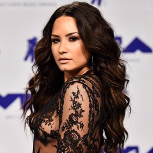 Baixar Demi Lovato Tell Me You Love Me instrumental (freedownload)