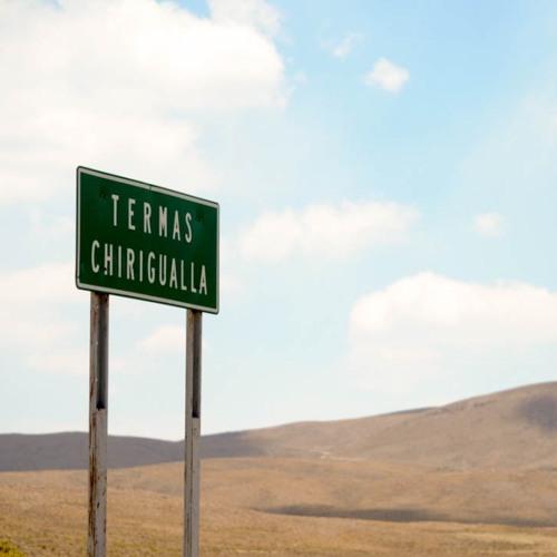 Termas Chirigualla_1