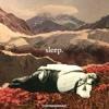 Sleep Vol. 7 [tracklist in description]
