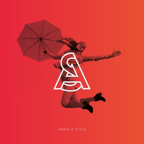 Annie's Style - EP