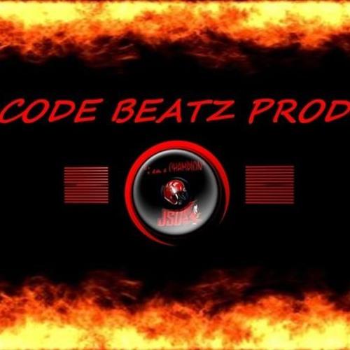 6 Hip Hop Beats COMPILATION - Snippet 1