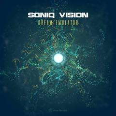 Phanatic - Psychedelic Science (Soniq Vision Rmx)