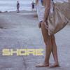 Shore-Addictions