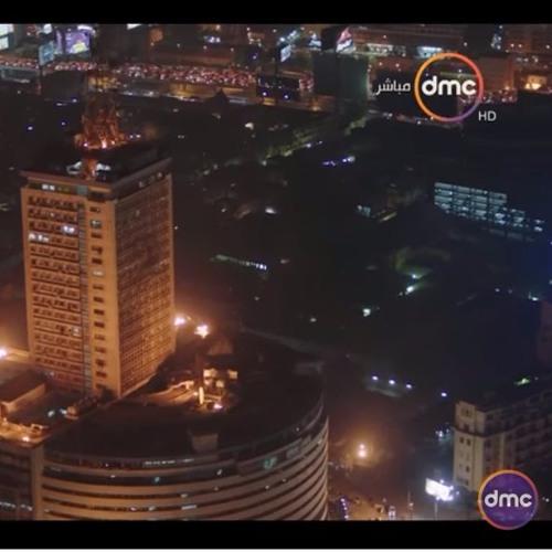 القاهرة السينمائي: مهرجان دولي أم مهرجان الدولة؟