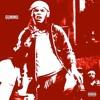 6ix9ine - Gummo *Hot 97 Version Jersey Club Remix Express ft 93rd @DJExpress908