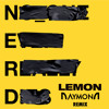 Lemon (RAYMOND Remix)