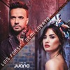 Luis Fonsi Ft Demi Lovato Echame La Culpa Juano Full Download Mp3