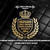 DJ Freddy B - Ben Rushin (New Wave Eruptions BBBB Comp Demo)
