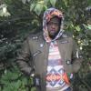 Gf My Choppa Hate Niggas Remix Mp3