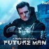 Tuned In: Hulu's