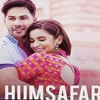Humsafar  hip hop mix dj NiTeSh jbp.mp3