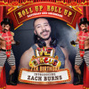WE Party London - Circus 7th Birthday Promo (Dec 2017)