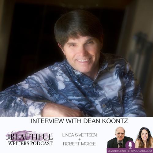 Dean Koontz: Master of Suspense
