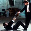 Radyo Noir - Amerikan Sinemasında Şiddet mp3
