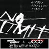 No Limit (Andy Gates & JOCO 'All The Way Up' Bootleg) - G-Eazy feat. A$AP Rocky & Cardi B