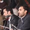 E Lole Nazr E Karam Ta Xhana Gherum Awa(khowar songs) by Mohsin Hayat Chitrali Music