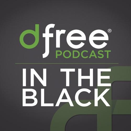 Episode 9: In The Black w/ College Gurl CEO Jessica Brown