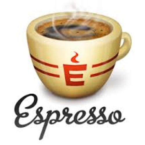 Dharma Espresso 64 Misunderstanding 3/5