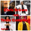Chris Brown -vs- Tevin Campbell