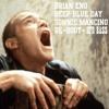 Brian ENO - DEEP BLUE DAY (Sonnie Manchino RMX + HFR BASS)