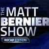 The Matt Bernier Show Recap - November 27th, 2017