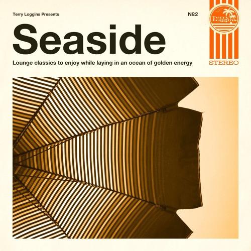 Seaside No.2 | Cocktail Lounge Music - Brazilian, Nigerian, & Soul Classics