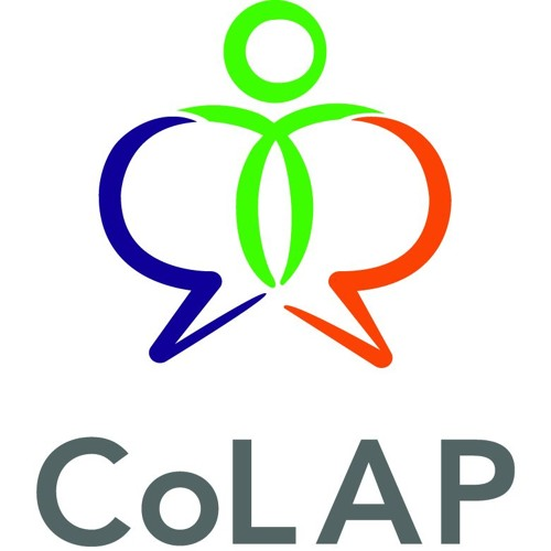 ABA CoLAP Voices Of Recovery Podcast Series: Episode 2 Featuring James Heiting