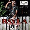 Bayla - Skylett White Produced By Killerbeatz (NEW LIBERIAN MUSIC 2017)