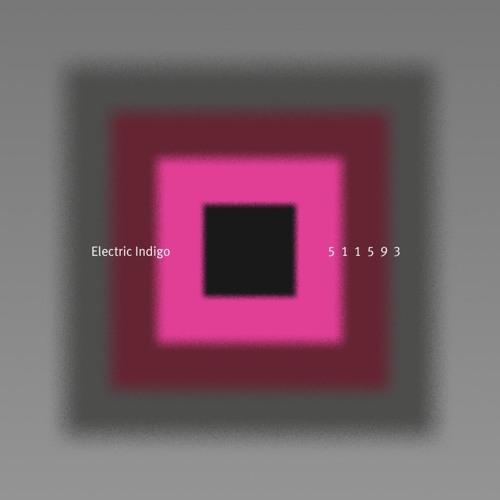 4.31 Hz [excerpt]