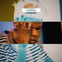 Nasty C - Changed