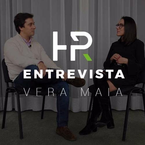 Entrevista - Marketing - Digital - Vera - Maia