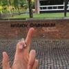 Orm Bossemeier – Fuck Risskov (feat. Lil' Laban) [prod. Dum Jyde]