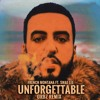 French Montana Ft Swae Lee Unforgettable Orbz Remix [free Download] Mp3