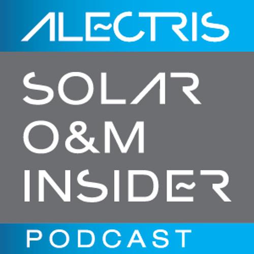 High Tech Solar O&M