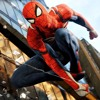 Spiderman ps4 © soundtrack music composed by Jesús Martín