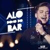 Wesley Safadão - Alô Dono Do Bar