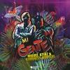 J Balvin & Willy William  - Mi Gente (Miguel Atiaz & Kimdness Bootleg) FREE