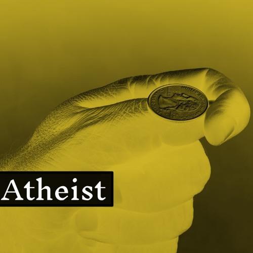 Catholic vs. Atheist - 2017-11-18 - Zvi Leve