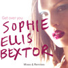 Breno J. Macau & Sophie E. Bextor - Get Over  You (Beatallfusion Pvt Rework)***FREE DOWNLOAD**