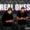 Real Ones - Max L X DEETS