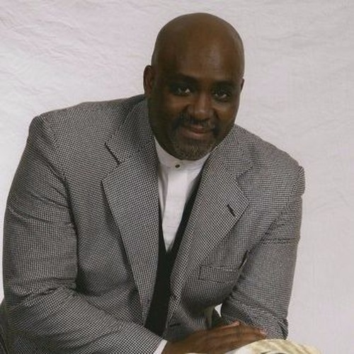 Episode 4840 - Stop playing games and get REAL with the LORD - Terry Jefferson