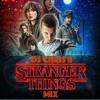 DCB (DJ Chris B) - Stranger Things S01 Mix