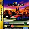 Daytona USA (SAT) Music - The King Of Speed