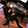 Takeover - PNV Jay (Jay Blixky) x Dolo Bz