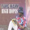 Money Call Me Tri-Ga Ft Yung Mann & Lu The Donn